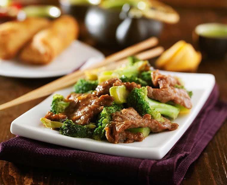 Chinese takeaway image library (c) Low Cost Menus